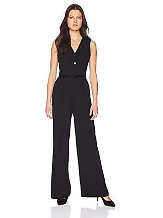 Calvin Klein Jumpsuits For Women 25 Items Stylight