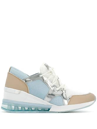 9f90e735a9f Women's Michael Michael Kors® Sneakers: Now up to −50% | Stylight