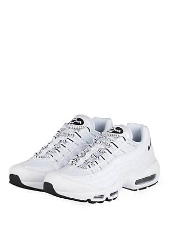 2f2590550214a1 Nike Schuhe für Damen − Sale  bis zu −33%