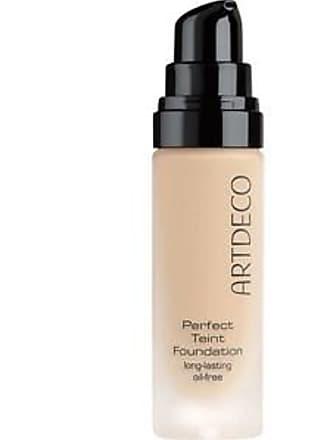 Artdeco Teint Make-up Perfect Teint Foundation Nr. 52 Golden Bisquit 20 ml