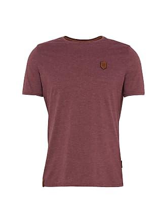 181ac4b18365 T-Shirts Online Shop − Bis zu bis zu −52%   Stylight