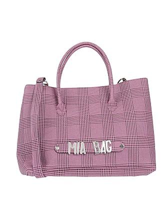 34d565b145212 Handtaschen in Pink  146 Produkte bis zu −67%
