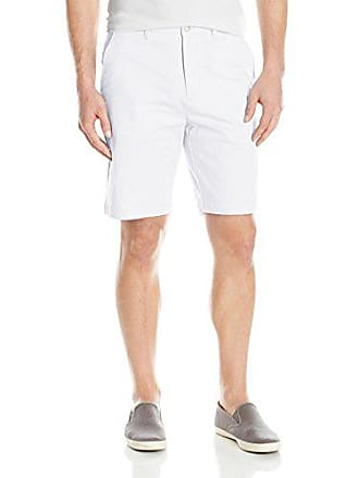 2badbc35be790 Calvin Klein Mens 9 Twill Walking Short