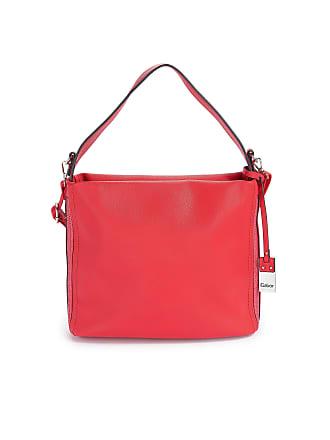 0e25aa12fd6 Gabor Tas model Betty Van Gabor Bags rood