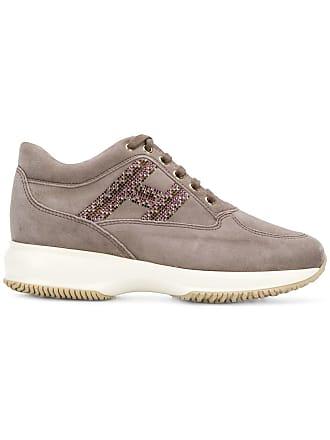 5f232cbc093c3 Chaussures Hogan®   Achetez jusqu à −60%   Stylight