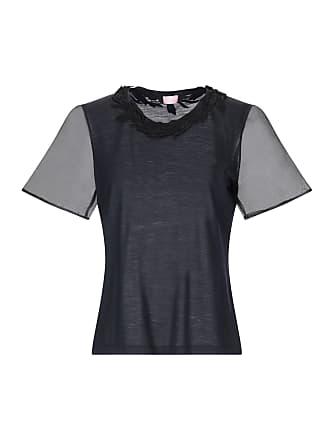 T-Shirts Giambattista Valli®   Achetez jusqu  à −67%   Stylight f95e32278c1