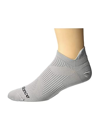 711bd9676b68a New Balance® Socks: Must-Haves on Sale up to −22% | Stylight