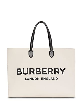 f094970d813 Burberry® Shopper Bags: Must-Haves on Sale up to −40%   Stylight