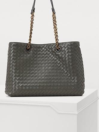 Bottega Veneta® Business Bags  Must-Haves on Sale up to −55%  ca9d7ec048824