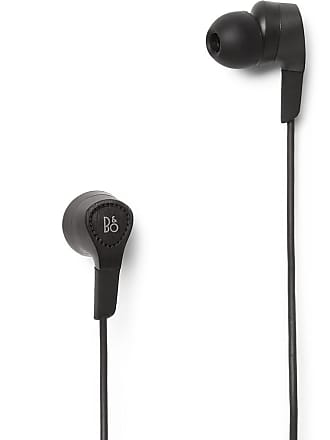 Bang & Olufsen H3 Earphones - Black