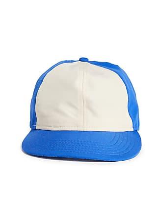 e2667bfbdfd New Era 9Twenty Baseball Hat - Stone Royal