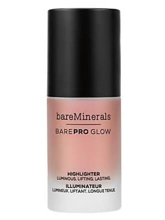 bareMinerals Barepro Glow Highlighter Drops | Fierce | 14mL | By bareMinerals