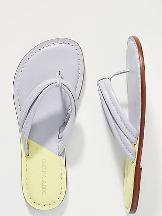 Bernardo Miami Slide Sandals