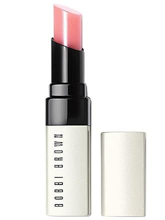 Bobbi Brown Bare Pink Lippenstift 2.3 g Damen