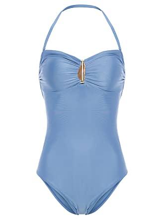 d11c0b9b7c91 Lenny Niemeyer® Moda Praia: Compre com até −78% | Stylight