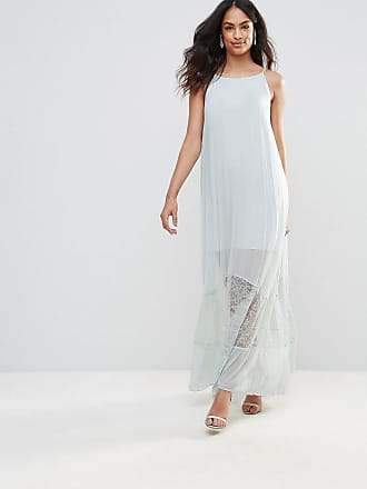 6eaee6fa6a00 Bcbgmaxazria® Dresses − Sale: up to −70% | Stylight