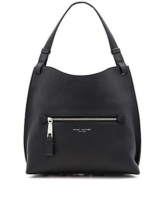 Mark Jacobs Handbag - Best Handbag 2018 28255e5d27cf6