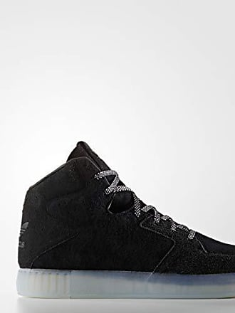 Cheap Sale Casual Schuhe Herren adidas Originals Tubular X