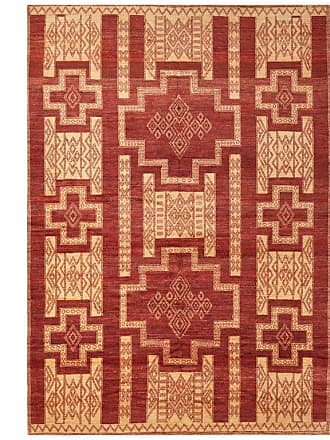 Rugs By Schumacher And Co Now