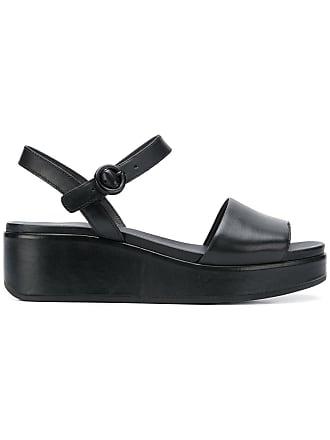 2344bd8e37a3 Camper® Shoes − Sale  up to −75%
