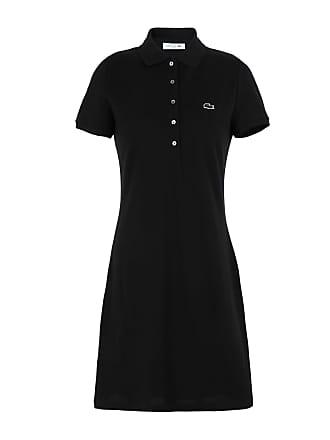 473753b5b6 Robes Lacoste® : Achetez dès 52,87 €+ | Stylight