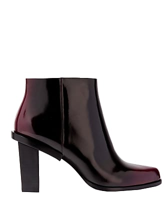 2b5dc79f5c0 DKNY Boots for Women − Sale  up to −29%
