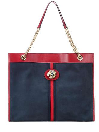 785b3c421c Borse Ufficio Gucci: 38 Prodotti | Stylight
