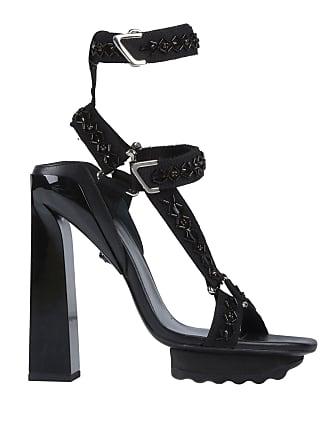 Versace FOOTWEAR - Sandals su YOOX.COM