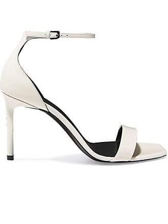 4ce1f03f61ee Saint Laurent® Heeled Sandals  Must-Haves on Sale up to −51%