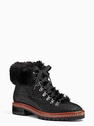 94abbff1fec9 Kate Spade New York® Boots − Sale  up to −55%