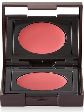 Laura Mercier Crème Cheek Colour - Sunrise - Coral