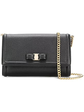 Women s Salvatore Ferragamo® Bags  Now up to −58%  054dc1cc75a27
