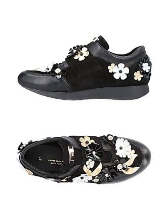 Tosca Blu CALZATURE - Sneakers   Tennis shoes basse e81a9021a10