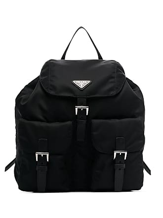 928734feaaa4 Prada® Backpacks: Must-Haves on Sale up to −65%   Stylight