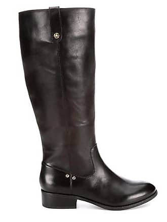 8508bf304 Ralph Lauren®: Black Boots now up to −21%   Stylight
