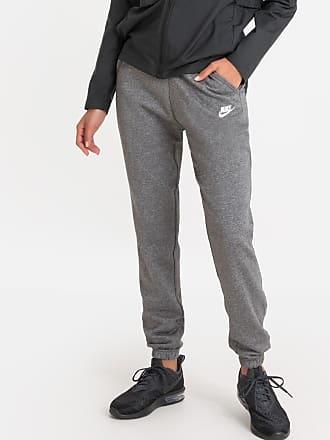 buy online d864e f7037 Nike Jogginghose Sportswear - GRAU - NIKE