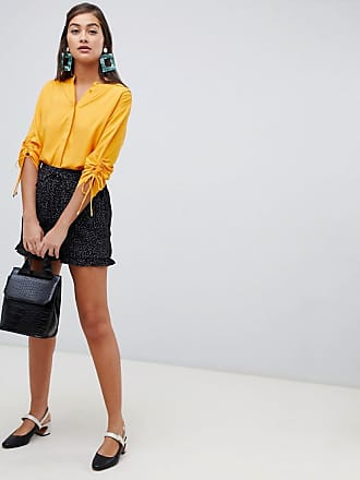 9833b11c1828 Soaked In Luxury® Clothing  Must-Haves on Sale up to −75%