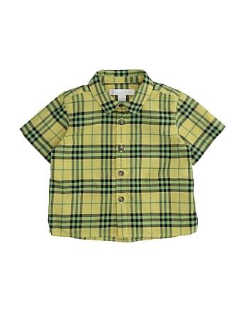 Chemises Burberry®   Achetez jusqu  à −60%   Stylight a9932a5a130
