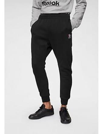 cc95ee6ad92 Joggingbroeken voor Heren in Zwart− Shop tot −67% | Stylight