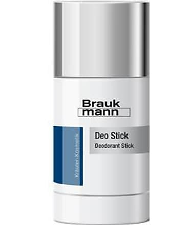 Hildegard Braukmann Body care Deodorant Stick 75 ml