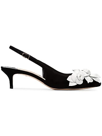 00b34a5e05cd Sophia Webster® Pumps  Must-Haves on Sale up to −51%