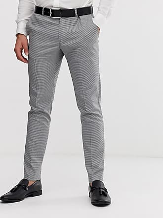 70338cbf Burton Menswear® Trousers: Must-Haves on Sale up to −65% | Stylight