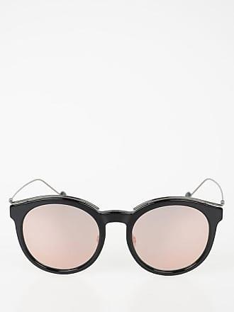 db91dbacb0 Gafas De Sol de Dior®: Ahora hasta −55% | Stylight