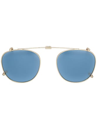 87554495f581f Garrett Leight® Sunglasses  Must-Haves on Sale up to −41%