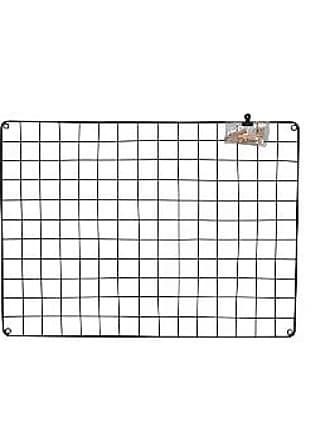 Garden Trading Wire Wall Memo Board