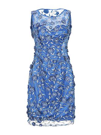 Abbigliamento Impero Couture®  Acquista fino a −51%  bee88962b08