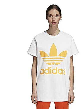 c316f7b2ba94 Adidas Casual T-Shirts for Women − Sale  up to −50%