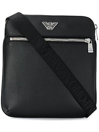 2794fa63 Giorgio Armani® Messenger Bags: Must-Haves on Sale up to −37 ...