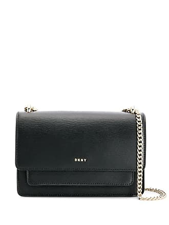 5a715608f DKNY® Bags − Sale: up to −50% | Stylight