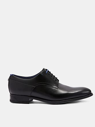 8e55bf347c548 Ted Baker® Derby Shoes − Sale  up to −43%